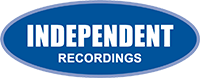 Independent Recordings